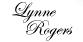 Lynne Rogers